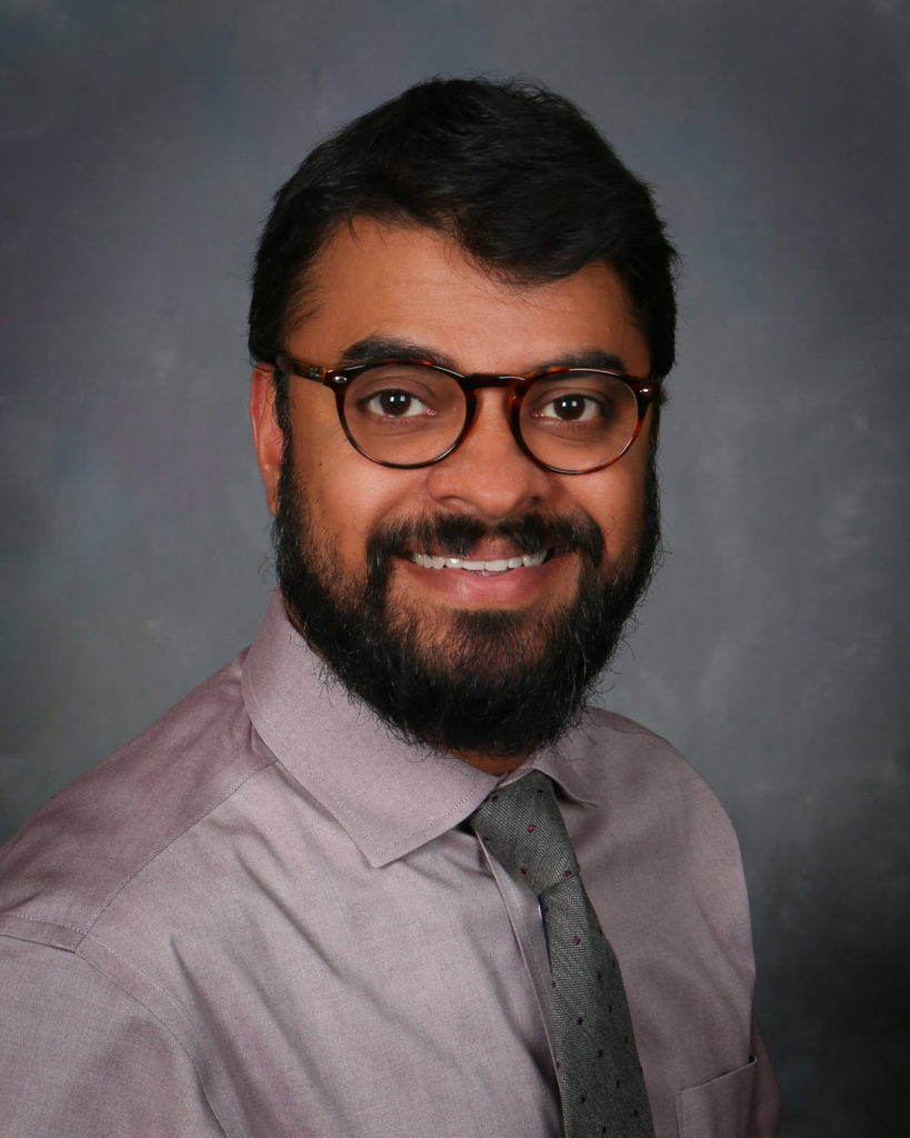 https://keystonehealth.org/interventional-psychiatry/staff/zeeshan-faruqui-m-d/