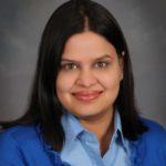 Dr.Gupta