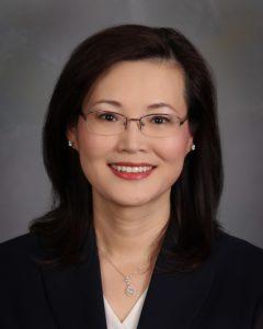 Helena Choi- 2015