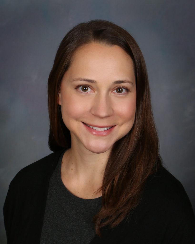 https://keystonehealth.org/keystonefamilymedicine/staff/rebecca-patterson-d-o/