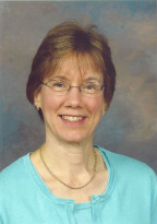 Barbara Haeckler