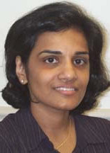 Mary Varkey, MD