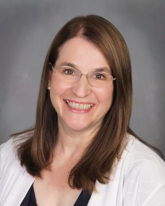 Providers - Keystone Pediatrics - Chambersburg