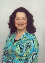 Cheryl Grove, R.D.H., P.H.D.H.P.