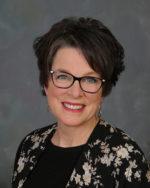 Darlanna Besecker, C.N.M.
