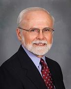 Mathias, Norbert M.D.