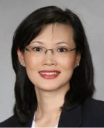 Helena Choi, M.D.