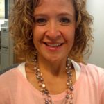 Employee Spotlight- Jackie Ulmer