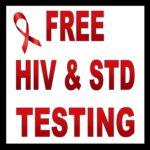 Free Testing – Waynesboro