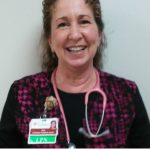 Employee Spotlight – Kimberly Johnson