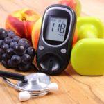 2018 Diabetes Health Fair