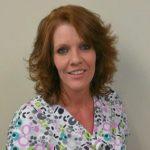 Employee Spotlight — Faith Barnes