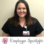 Employee Spotlight – Jules Bulka