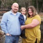 Employee Spotlight – Heather Lowe