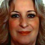 Employee Spotlight – Betty Parker