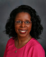 Yvette Brown, MD