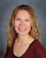 Angela Sleicter, LCSW