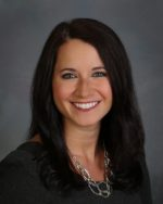 Erin Brennan, Pharm.D