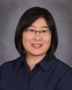 Yonghua Guo, D.M.D, PhD