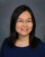 Jennifer Chan, MD