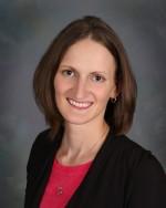 Stacey Deihl, CRNP