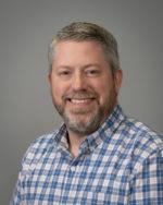 Matthew Kaufman, MD