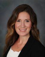 Katelyn McAnlis, M.S., CCC-SLP