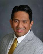 Jason Galicia, MD