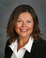 Christine Pyne, CRNP